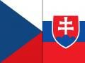 Czecho-Slovakian Civil War
