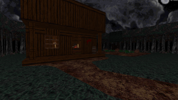 scr purge map 0004