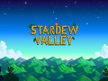 Stardew Valley Money Hack