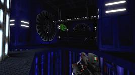 Enhancement Mod for JkGfxMod (MotS version)