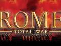 Latin Battle Events v1.0