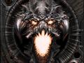 Quake 3 Neural Upscale