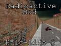Half Life 2: Radioactive