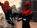 Mods - Spider-Man 2 The Video Game - Mod DB