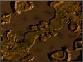 Q.M.S_MapPreview Converter