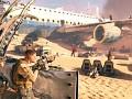 Gears of Spec Ops Assault Recon