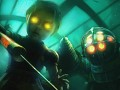 A GUI Mod for BioShock: Remastered
