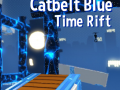 Catbelt Blue Time Rift