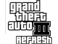 GTA III Refresh