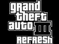 GTA III Refresh