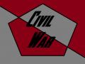 Half-Life 2: Civil War