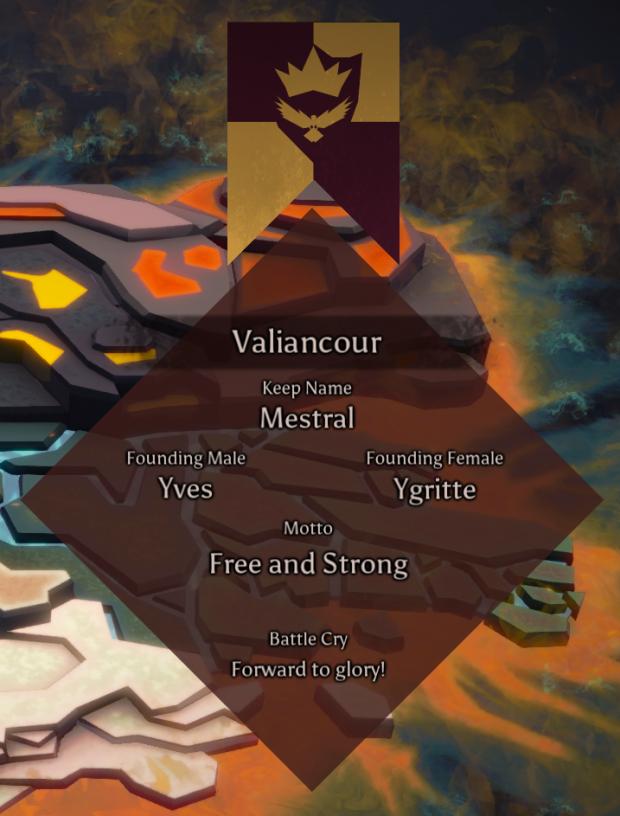 BloodlineValiancour 2