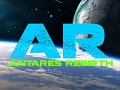 Antares Rebirth