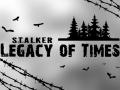 Stalker: Legacy of Times