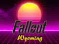Fallout: Wyoming