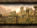 Gothic 3: Lively Towns Mod