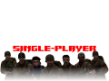 Wolfenstein: Enemy Territory Single-Player