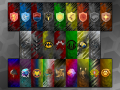 Apollo's HD Custom Banners