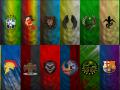 Apollo's HD Custom Banners