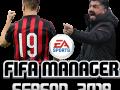 FIFA Manager 19 (Season 2019)