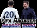 FIFA Manager Season 2020