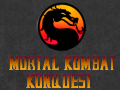 Mortal Kombat Konquest TW