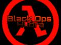 Black Ops: Hydra