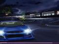 GTA Vice City: Need For Speed: Underground 2