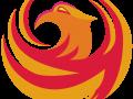 Phoenix Combat Sound Mod (PCSM)