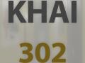 KhAI 302