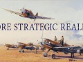 More Strategic Realism