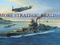 More Strategic Realism: Naval Straits