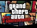 GTA Re: Liberty City Stories PC