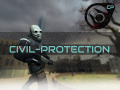 Civil–Protection
