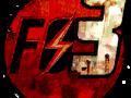 FOnline 3
