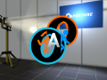 Portal 2: Aftermatch