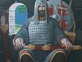 Reign of Caucasus