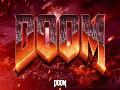 Brutal doom v21 black edition