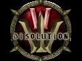 Warcraft III Disolution