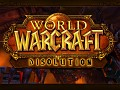 Warcraft III Disolution