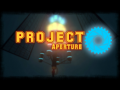 Project Aperture