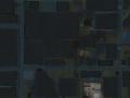 v1 0] RimCities (Procedural city map generation) mod for RimWorld