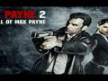 Max Payne 2 - Untamed 1.0