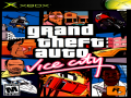 GTA Vice City Ultimate V1.0 for OGXbox & X360