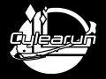 Cylearun