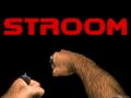 STROOM 2