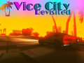 GTA Vice City Revisited Beta V1.0