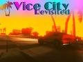 GTA Vice City Revisited Beta V1.0