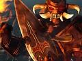 Blade of Darkness - Remaster