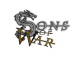 Sons of War: The Sacred Protectors